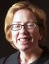 Kathleen M. Guilfoyle