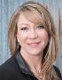 Laura Clark Fey, PLS (IAPP), CIPP/US,