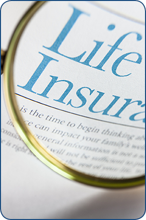 The Law of Life Insurance: Key Issues in Each State